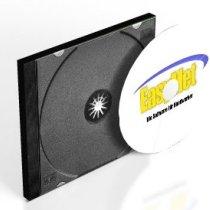 EasyMet Standart CD-Box