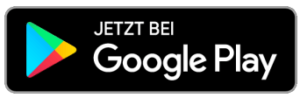Google App Play