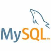 EasyMet My SQL Datenbank