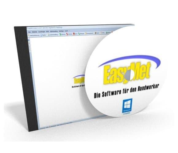 Slider_CD_Box