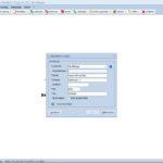 EasyMet, die Software für Handwerker / Deckblatt
